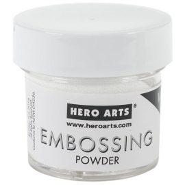 Hero Arts powder