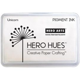 Hero Arts чернила